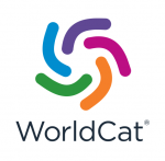 Finding Local Libraries With WorldCat