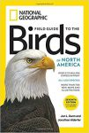 [National Geographic Field Guide to the Birds of North America, 7th Edition]