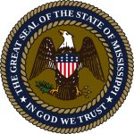 [Seal of Mississippi]