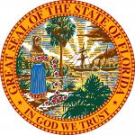 Sunday States: Florida, Malawi, Mali, and More