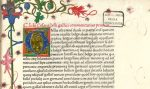 Library Tuesday: Julius Caesar the Author