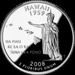 🌎 🇺🇸 SUNDAY STATES: Hawaii, Antarctica, and More