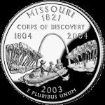 🇺🇸 🌎 SUNDAY STATES: Missouri, Kyrgyzstan, Lebanon, and More