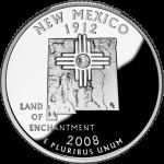 🌎 🇺🇸 SUNDAY STATES: New Mexico, the United Arab Emirates, Uruguay, and More