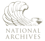 📜 A HISTORY CONTEST from the National Archives (Grades 4–6)