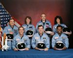 REMEMBERING CHALLENGER 👨‍🚀👨‍🚀👨‍🚀👨‍🚀👩‍🚀👨‍🚀👩‍🚀