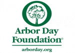 🌳 NATURE NOTES: Happy Arbor Day!
