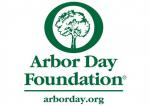 🌳 HOMESCHOOL NATURE NOTES: Happy Arbor Day!