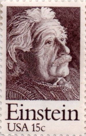 📡 JOIN A HOMESCHOOL RESEARCH PROJECT for Einstein's Birthday