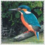 🖋 🔔 WONDERFUL WORDS: As Kingfishers Catch Fire