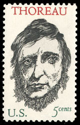 📖 🖋 THOREAU'S BIRTHDAY and Homeschool Journaling