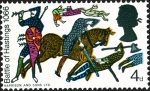 ⚔️ 🧵 HOMESCHOOL HISTORY: 1066 and All That