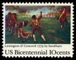 🇺🇸 HOMESCHOOL HISTORY: Teaching the American Revolution