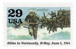 🇫🇷 HOMESCHOOL HISTORY: Teaching About D-Day 1944