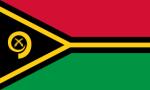 🌏 🇻🇺 WEEKLY WORLD HERITAGE: Chief Roi Mata's Domain in Vanuatu