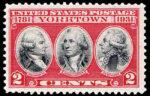 🇺🇸 HOMESCHOOL HISTORY: Yorktown 1781