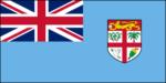 🌏 🇫🇯 WEEKLY WORLD HERITAGE: Levuka Historical Port Town in Fiji