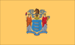 🌎 🇺🇸 SUNDAY STATES: New Jersey, Australia, the Bahamas, and More