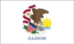 🌎 🇺🇸 SUNDAY STATES: Illinois, Ireland, Jamaica, and More