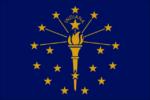 🌎 🇺🇸 SUNDAY STATES: Indiana, Haiti, Iceland, and More