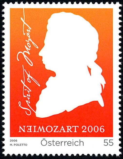 🎵 HOMESCHOOL MUSIC: Happy Birthday Mozart!