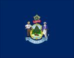 🌎 🇺🇸 SUNDAY STATES: Maine, Kiribati, Kosovo, and More