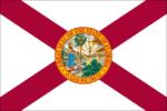 🌎 🇺🇸 SUNDAY STATES: Florida, Malawi, Mali, and More