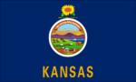 🌎 🇺🇸 SUNDAY STATES: Kansas, Pakistan, Papua New Guinea, and More