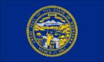 🌎 🇺🇸 SUNDAY STATES: Nebraska, Rwanda, Saint Vincent, and More