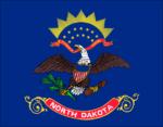 🌎 🇺🇸 SUNDAY STATES: North Dakota, Senegal, Sierra Leone, and More