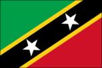 🌎 🇰🇳 WEEKLY WORLD HERITAGE: Brimstone Hill Fortress on Saint Kitts