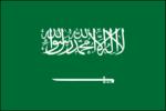 🌍 🇸🇦 WEEKLY WORLD HERITAGE: The Ancient Rock Art of Saudi Arabia