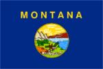 🌎 🇺🇸 SUNDAY STATES: Montana, Somalia, Spain, and More