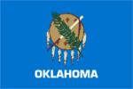 🌎 🇺🇸 SUNDAY STATES: Oklahoma, Turkmenistan, Ukraine, and More